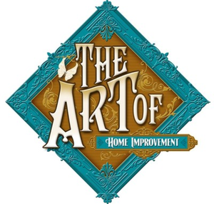 The Art of Home Improvement, LLC